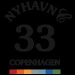 NyhavnC