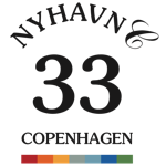 Nyhavn logo1